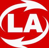 LA, s.r.o.